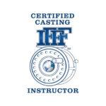 IFFF Instructor