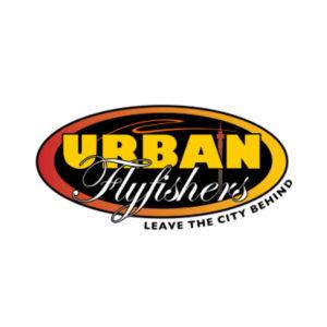Urban Flyfishers