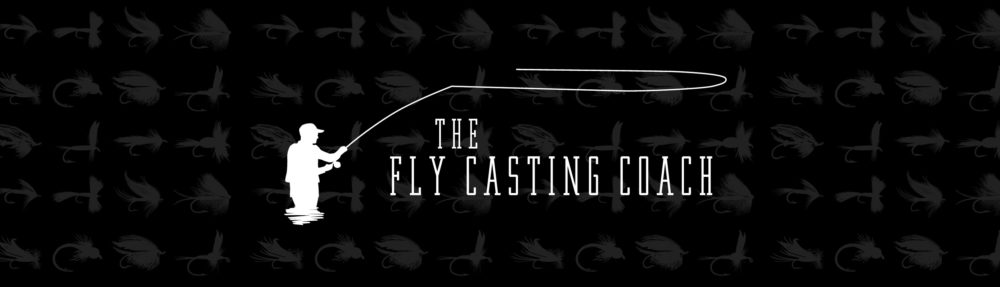 The Fly Casting Coach